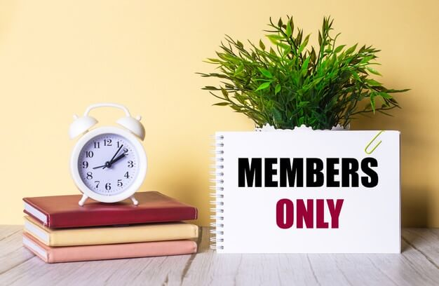 Proven Strategies to Increase Your Membership Site Fees